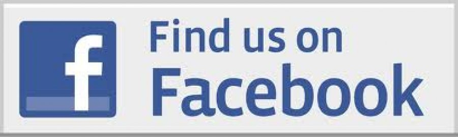 Facebook - PA Personal Injury Lawyers