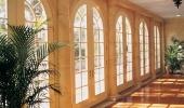 Andersen® Architectural Entranceways