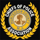 Chiefs of Police Association