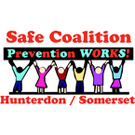 Safe Coalition
