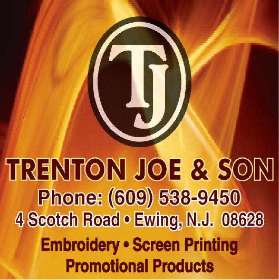 Trewnton Joe N Son