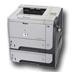 Troy Micr Printer