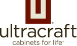 UltraCtaft Cabinetry