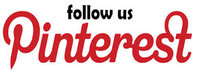professional business networking social media lehigh valley elite network pinterest