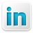 professional business networking social media linkedin