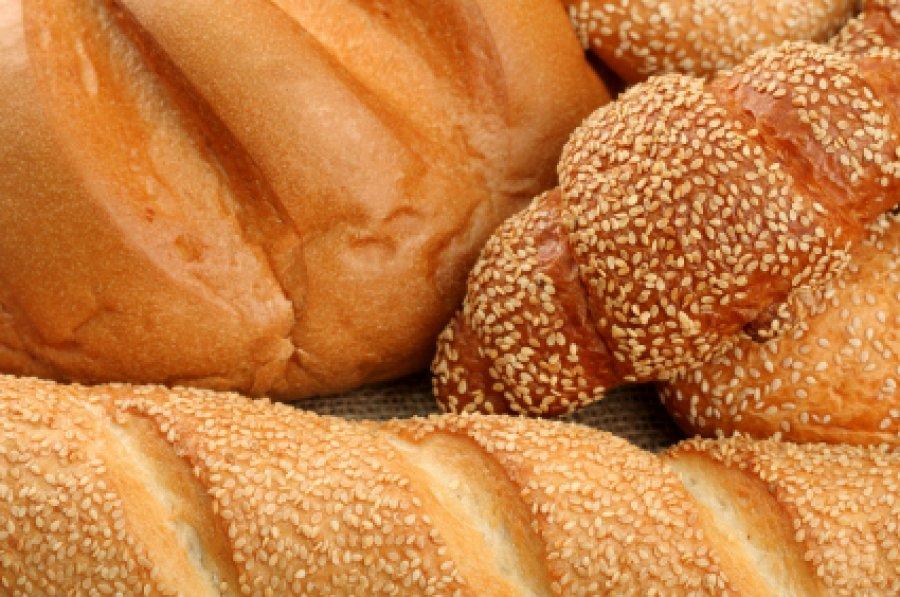 italian bread nj