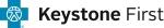 KeystoneFirst