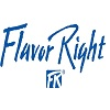 Flavor Right Foods