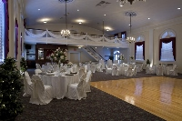 Culinary Experience Catering, Barristers Club, Venues, Weddings, Parties, Lehigh Valley Caterers, All Inclusive