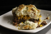 Mom's Shepards Pie