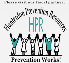 Hunterdon Prevention Resources