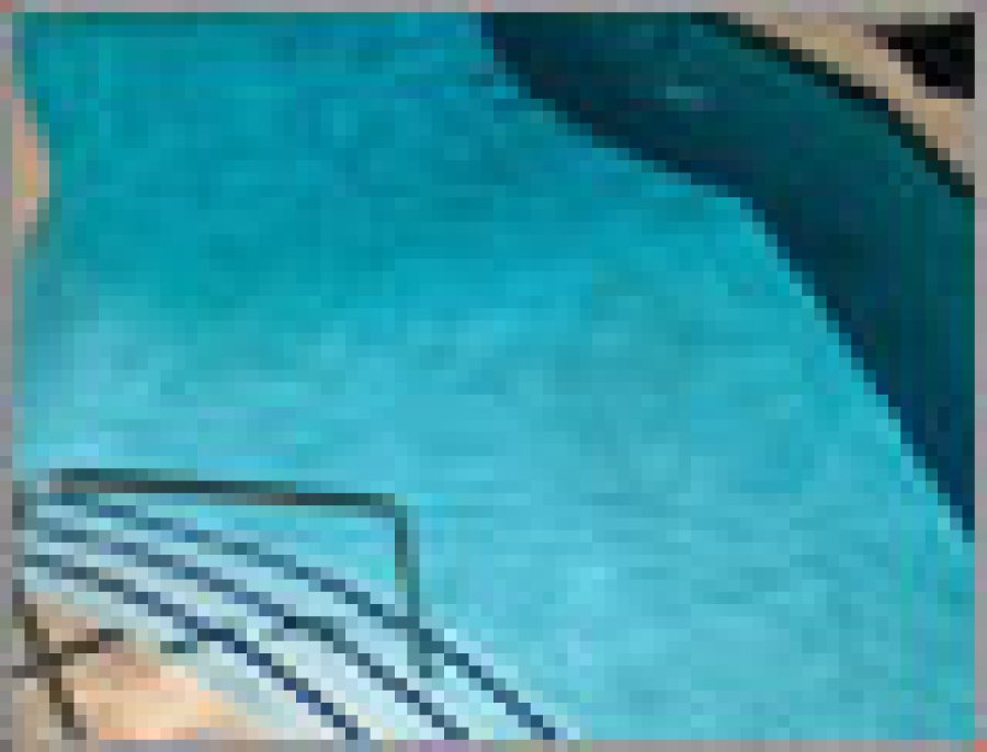 Philadelphia Swimming Pool Accident Lawyers