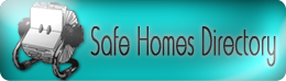 Safe Homes Directory