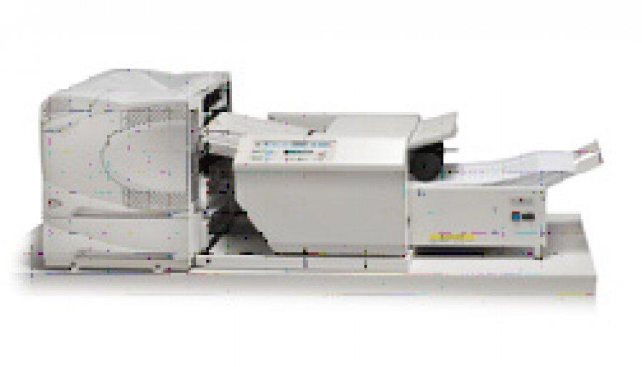 mailing solutions formax FD2000il/2052il