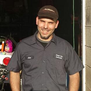 local car repair services