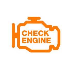 check engine light services