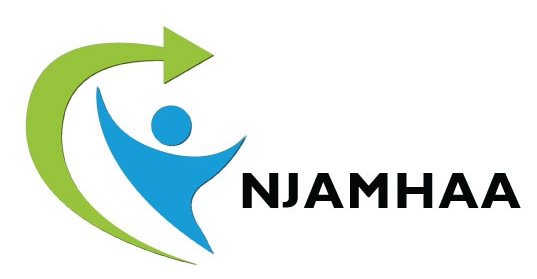 NJAMHAA Promotes Recovery from Substance Use Disorders