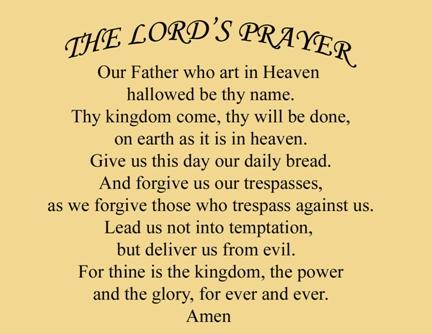 Prayer for Friday December 8 | St  Peter's Evangelical Lutheran Church