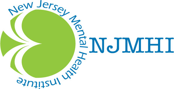 New Jersey Mental Health Institute