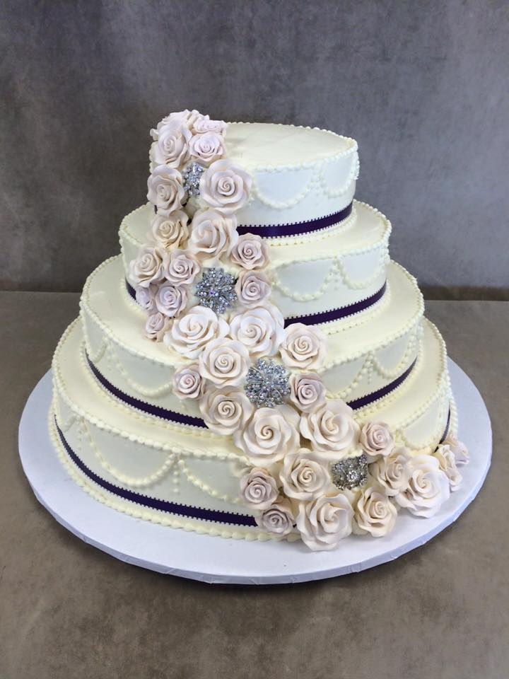 wedding cakes buckinghamshire wedding cake rillings bucks county bakery 23968