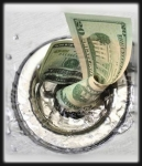 Sewer & Water Consults & Bill Audits