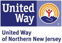Glowing Review from United Way: Applied Utility Auditors LLC