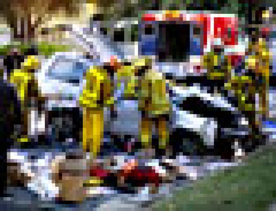 PHILADELPHIA CAR ACCIDENT ATTORNEYS | AUTO ACCIDENT LAWYERS PA